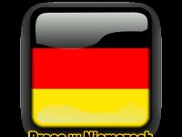 oferty-pracy-niemcy-ogloszenia