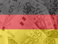 praca-niemcy-wynagrodzenia