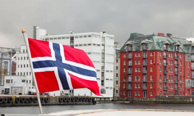 norwegia-praca-od-zaraz-2015